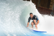 American Wave Machines Technology Brings Indoor Surfing to Canada