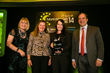 Sympatex wins Future Materials Award 2014