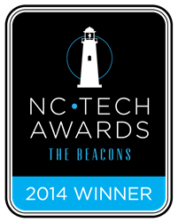 NCTA Recognizes DocsInk for Excellence in Technology and Business