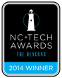 DocsInk Wins NC Technology Award and Appoints New Vice President of...