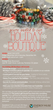 Energy Muse Holiday Boutique