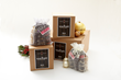 """The Whoopie"" – A Holiday Twist on Sweet Treats for Corporate Gift Giving"