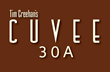 Tim Creehan's Cuvee 30A Restaurant Opening this Spring