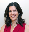 New England Foundation for the Arts Names Cathy Edwards as Executive...