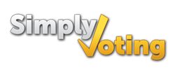 Simply Voting - Online Election Perfection