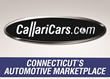 Callari Cares Division of Callari Auto Group (VOLVO, BMW MINI) Will Be...