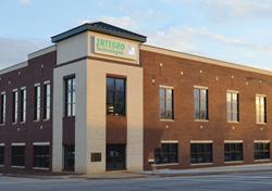 Integro Technologies Headquarters