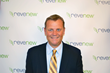 Revenew Appoints Todd Rathje as Senior Vice President of Sales