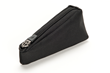 Razor Case—black ballistic nylon