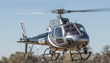Oklahoma City Police Department Puts Two New Airbus Helicopters...
