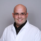 Dr. Ramon Ortiz-Roldan, Plant City General Dentist
