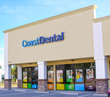 Coast Dental Plant City
