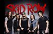 Skid Row Joins Kaces Artist Family