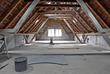 Benefits of Attic Insulation Discussed in Clean Crawls Latest Article
