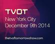TVOT NYC 2014, the East Coast Version of The TV of Tomorrow Show,...