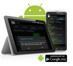 releases adultappmart android prweb