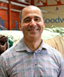 Berkeley, CA Deputy City Manager William Rogers Joins Goodwill as...