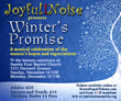 Seattle Choir Offers Tickets to Nonprofits for Needy Clients to Attend Holiday Concerts on Dec. 14 & 15