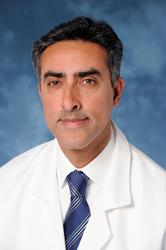 Dr. Sanjay Vadgama, Valley Presbyterian Hospital, Van Nuys California