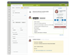 Talkdesk Call Center Software Joins the Zendesk Apps Marketplace