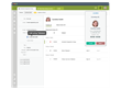 Click-to-Call From Zendesk