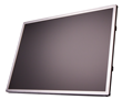 New Sharp 20.1-inch Display Provides 1400:1 Contrast Ratio, Includes LED Driver