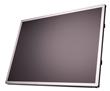 Sharp 20.1-inch LQ201U1LW32 LCD Module