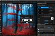 Ormr Graphics Editor