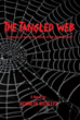 New WWII Fiction Spins 'Tangled Web' of Greed, Mystery, Romance
