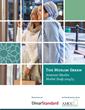 Muslim Green: American Muslim Market Study 2014-15