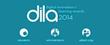 Digital Innovation Learning Award