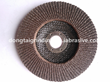 Dongtai Abrasives to Introduce Its Flap Disc