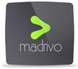 Madrivo Advertising Agency