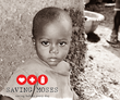 Saving Moses To Debut TV Christmas Feature Highlighting Fundraising Efforts & Campaign For Ebola Orphans
