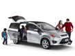 Car Insurance Quotes Provide Opportunities for Analyzing The Insurance...