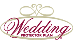 Liability Insurance for Weddings and Events