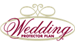 Wedding Protector Plan Shares Top Reasons for Wedding Insurance Claims