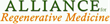 The Alliance for Regenerative Medicine Submits Comments to FDA's Draft...