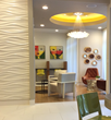 Aviva by Beasley & Henley Interior Design