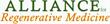 The Alliance for Regenerative Medicine Releases Quarterly Data...