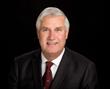 Doug McMillan, PE, President, zumBrunnen, Inc.