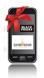 Mobile Commerce Soars Over Holiday Shopping Weekend