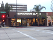 SPL Realty Partners Secures a Prime Retail Space for Quiksilver in Pasadena, CA