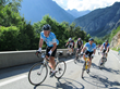 sportactive-cycling-holiday-france-spain