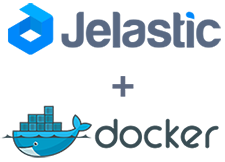 Jelastic Announces Docker Integration