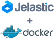 Jelastic Announces Docker Integration to Provide the Most Advanced Orchestrated Application Delivery