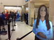 AVA, the Airport Virtual Assistant, Speeds Up Security Screening at San Antonio International Airport