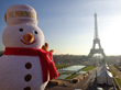 The Peninsula Hotels' #SnowPage Social Media Initiative Supports...