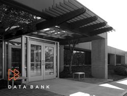 DataBank's Pine Ridge Data Center (KC-2)