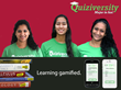 Seattle startup launches Kickstarter campaign to gamify how students...